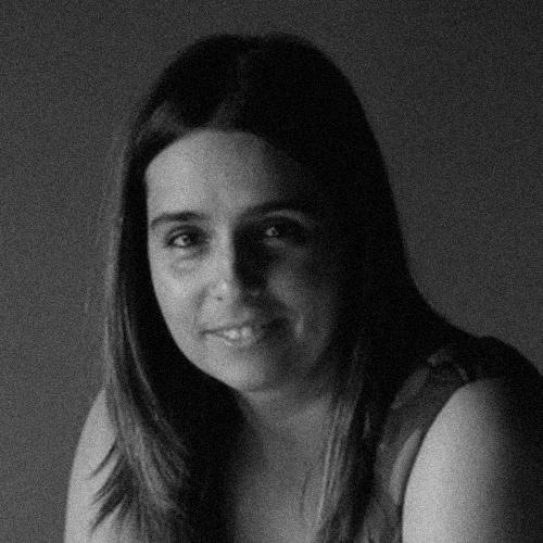 Fátima Duarte