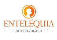 Enteléuqia | Pista Mágica - Escola de Voluntariado