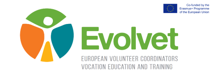 Evolvet | Pista Mágica - Escola de Voluntariado