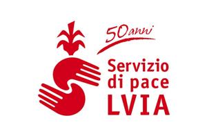 LVIA | Pista Mágica - Escola de Voluntariado