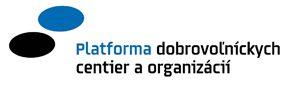 Platforma dobrovolnickych centier a organizácií | Pista Mágica - Escola de Voluntariado