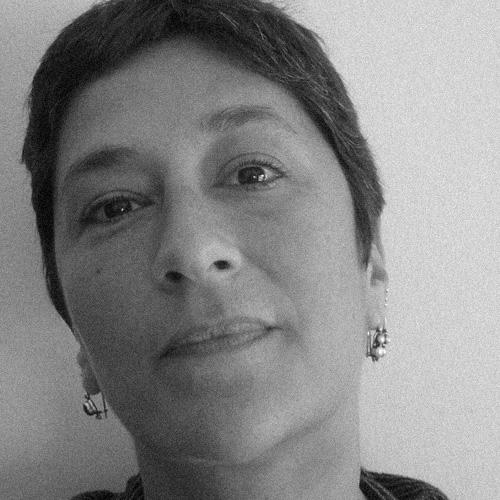 Susana Godinho