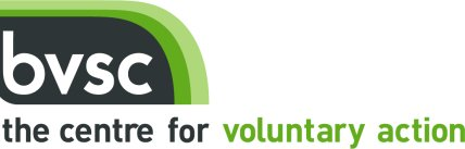 BVSC | Pista Mágica - Escola de Voluntariado