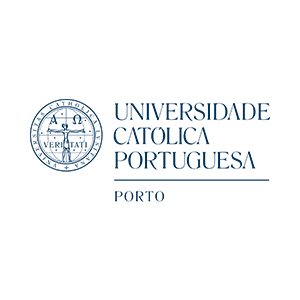 Universidade Católica Portuguesa | Pista Mágica - Escola de Voluntariado