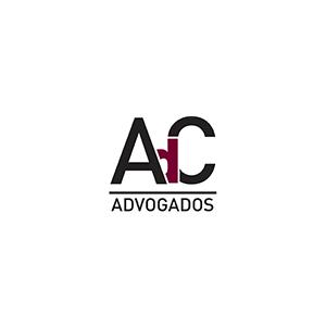 AdC | Pista Mágica - Escola de Voluntariado