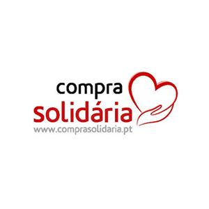 Compra Solidária | Pista Mágica - Escola de Voluntariado