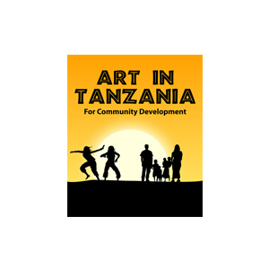 Art in Tanzania | Pista Mágica - Escola de Voluntariado