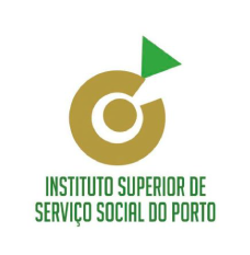 Instituto Superior de Serviço Social do Porto | Pista Mágica - Escola de Voluntariado