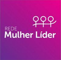 Rede Mulher Líder | Pista Mágica - Escola de Voluntariado