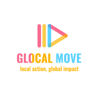 GLOCAL MOVE_logo VO